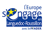 L'Europe s'engage avec le FEADER